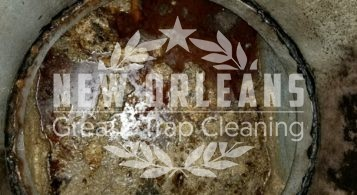 Tired of Emergency Grease Trap Cleaning Services?