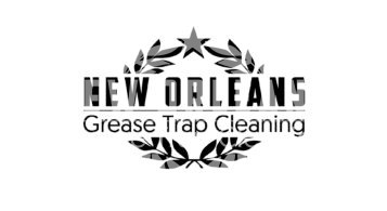 New Orleans Grease Trap Cleaning - Cooking Oil Recycling